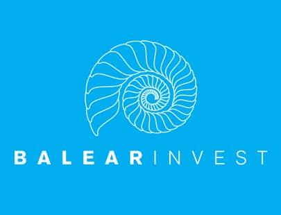 Balear Invest - Casas de lujo en Mallorca
