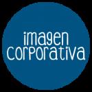 Consultoría de imagen corporativa
