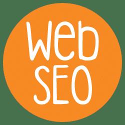 Consultoría de marketing Web y SEO en Palma de Mallorca