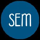 Consultoría SEM