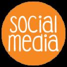 Consultoría Social Media