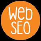 Consultoría web SEO