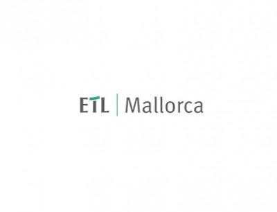 ETL Mallorca