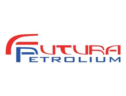 Futura Petrolium