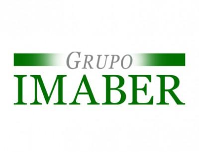 Grupo Imaber