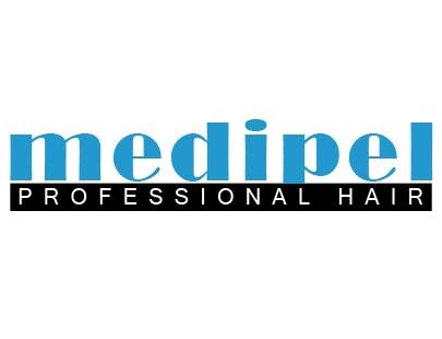 Medipel Professional Hair