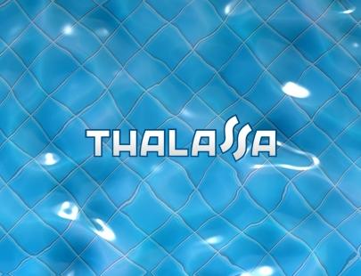 Piscinas Thalassa - Construcción de piscinas en Mallorca