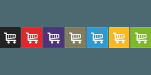 Diseño de tiendas online en Mallorca