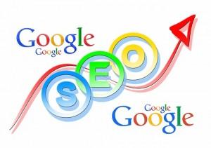 Posicionamiento SEO con Vemployed - Consultoría de Marketing digital - Anunciarse en Google