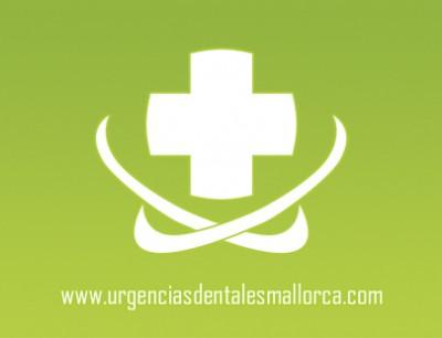 Urgencias Dentales Mallorca