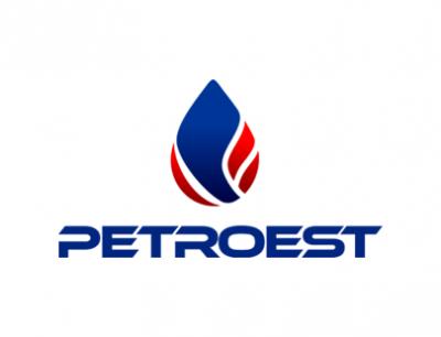 Petroest