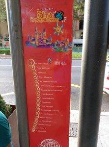 Bus turístico de Palma City Sightseeing - Mallorca Feelings