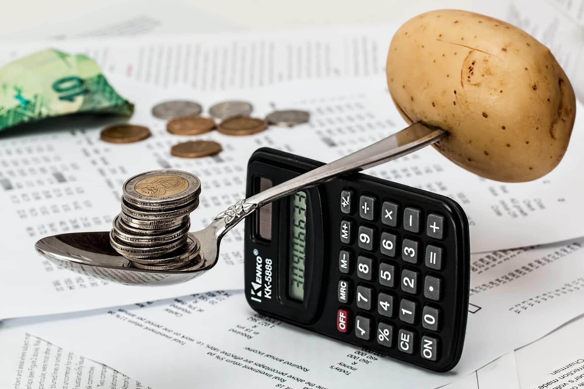 Cómo saber si algo es caro o barato