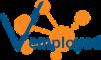 Consultoría de marketing, agencia de publicidad y diseño web.