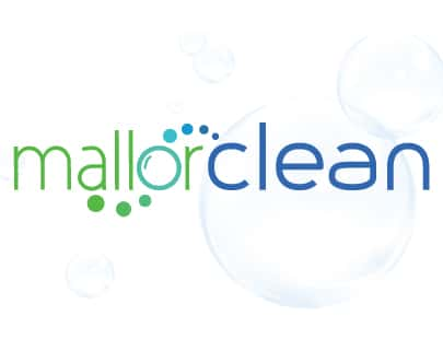 Limpiezas Mallorclean
